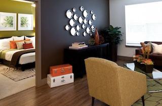Dallas  apartment DAL-636