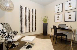 Dallas  apartment DAL-635