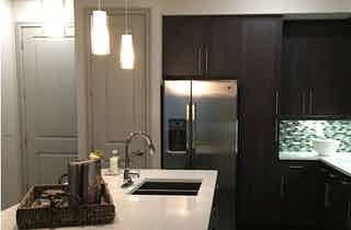 Houston  apartment HOU-728