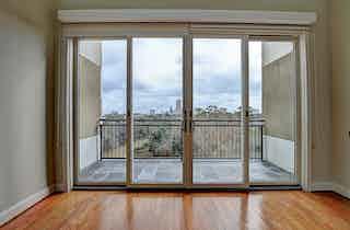 Houston  apartment HOU-169