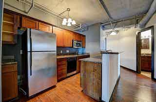 Houston  apartment HOU-277