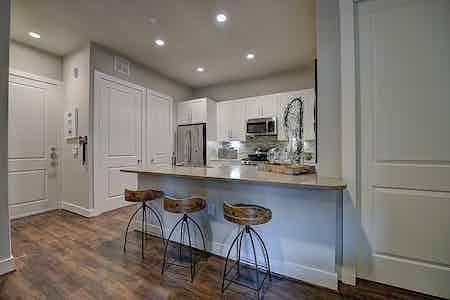 Houston  apartment HOU-756