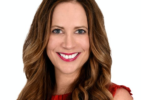 Amy Horneman