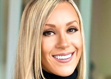 Jenni  Meeks
