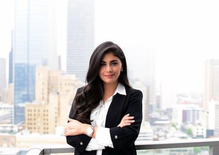 Noor Abdelrahim