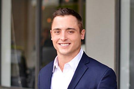 Brandon Ploch