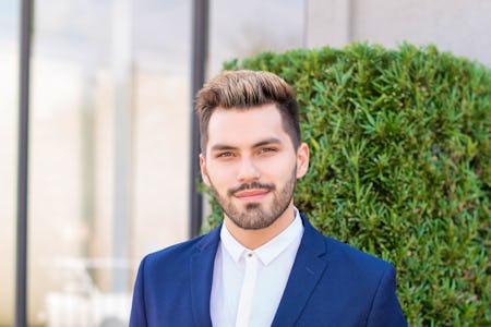 Ryan Trevino