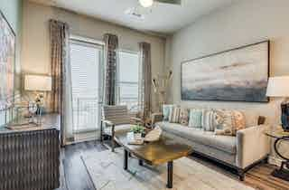 Dallas  apartment DAL-1026