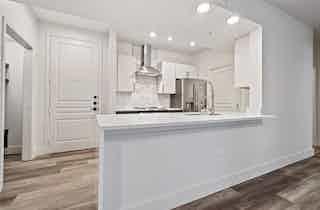 Dallas  apartment DAL-103