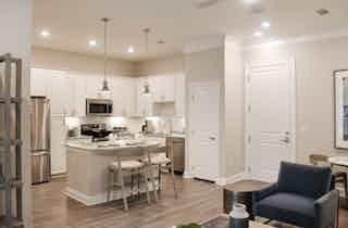 Houston  apartment HOU-1035