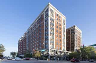 Dallas  apartment DAL-1040