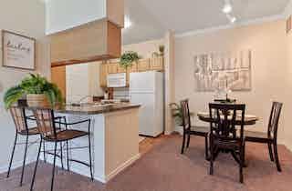 Dallas  apartment DAL-1045