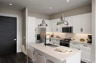 Houston  apartment HOU-1049
