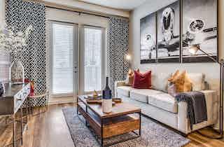 Dallas  apartment DAL-1050