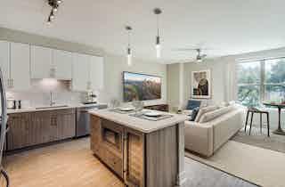 Houston  apartment HOU-1053