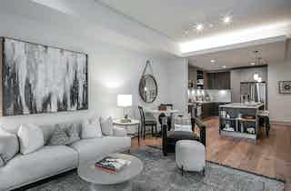 Houston  apartment HOU-1054