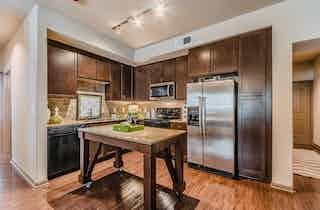 Dallas  apartment DAL-1056