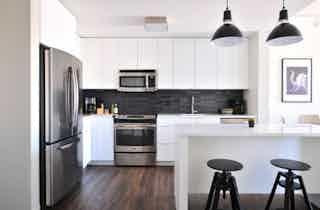 Houston  apartment HOU-1057