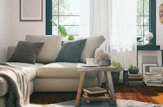 Houston  apartment HOU-1061