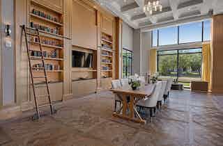 Houston  apartment HOU-1063