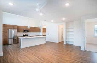 Houston  apartment HOU-1066