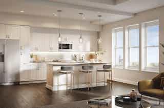 Houston  apartment HOU-1078