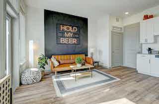 Houston  apartment HOU-1079