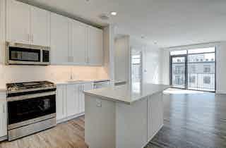 Houston  apartment HOU-1081