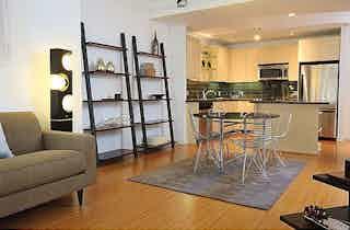 Dallas  apartment DAL-110