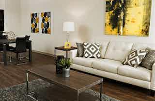 Dallas  apartment DAL-117
