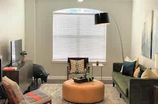 Dallas  apartment DAL-119