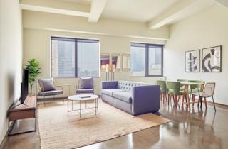 Dallas  apartment DAL-128