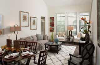 Houston  apartment HOU-132