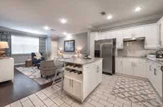 Dallas  apartment DAL-139