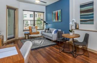 Dallas  apartment DAL-151