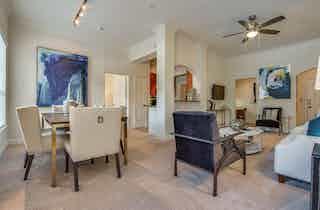 Houston  apartment HOU-16