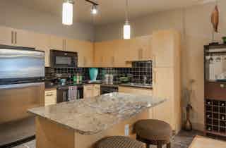 Houston  apartment HOU-168