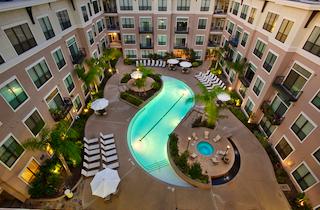 Houston Apartment Hou 17