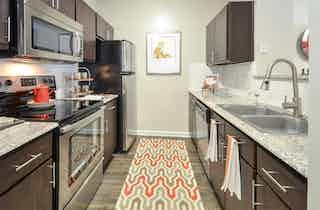 Houston  apartment HOU-173