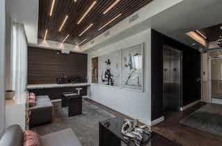 Houston  apartment HOU-174