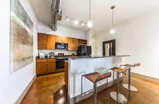 Houston  apartment HOU-18