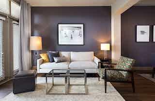 Houston  apartment HOU-22
