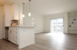 Houston  apartment HOU-291
