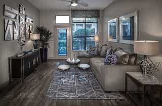 Houston  apartment HOU-292