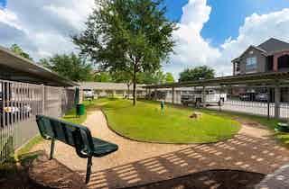 Houston  apartment HOU-294