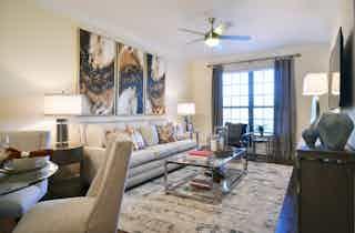 Houston  apartment HOU-299