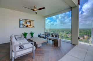 Houston  apartment HOU-327