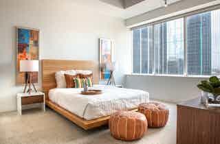 Dallas  apartment DAL-329