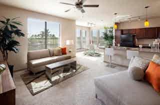Houston  apartment HOU-354