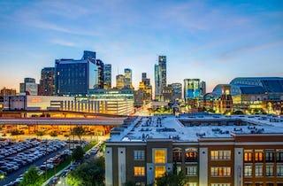 Houston Loft Apartment Locating Services | ULR Properties
